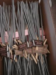 matches for wedding 66 best wedding matches ideas and presentation images on