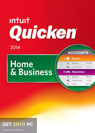 quicken home u0026 business 2014 free download