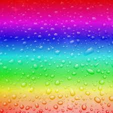 free illustration rainbow colors color colorful free image on
