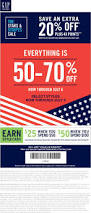 spirit halloween coupon 24 best coupon app images on pinterest coupons money savers and