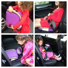 Pennsylvania car seat travel bag images Best booster car seat for traveling bubblebum review jpg
