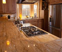 hairy granite kitchen counters granite kitchen counters az granite