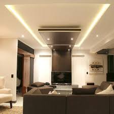 Painting Drop Ceiling by 7 Best Images About Element Design On Pinterest Vinyls Drywall