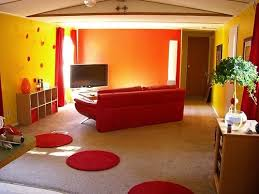 Mobile Home Living Room Design Ideas Colorful Single Wide Makeovers Part 2 Mmhl