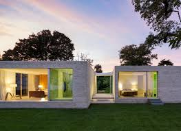 home design stores long island weekend home built on the south shore of long island having large