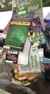 halloween scratch off tickets 1204 best lottery ticket ideas images on pinterest lottery