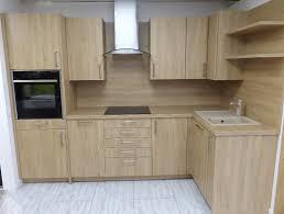 ex display kitchen island for sale ex display kitchen german appliances sink tap in bridge