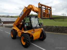 search results jcb u2022 walling uk