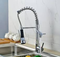 kitchen faucets wholesale brass kitchen faucets wholesale and retail modern chrome faucet dual