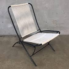 Steel Patio Chairs Steel Patio Chairs Portia Day Steel Patio