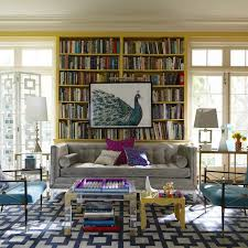 Jonathan Adler Sofas by Jonathan Adler Fall Enrichmint Forum And New Introductions