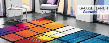 jugendzimmer teppich teppiche entdecken knuffmann ihr möbelhaus