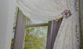 Antique Lace Curtains Curtains Amazing Antique Lace Curtains Details About