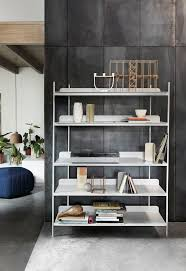 Interior Design Inspo by 1000 Images About Interior Design Inspo On Pinterest