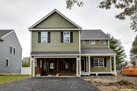 Nh Lakes Region New Construction by Framingham Ma New Construction For Sale Homes Condos Multi