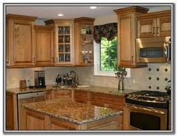 Kitchen Maid Cabinets Dimensions Kitchen Set  Home Furniture - Kitchen maid cabinets sizes