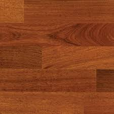 caribbean cherry hardwood flooring prefinished engineered