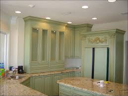Companies That Reface Kitchen Cabinets Kitchen Room Marvelous Kitchen Cabinet Refinishing Companies