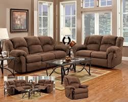 Sofa Bed San Antonio All Motion Sofas And Recliners Sa Furniture San Antonio