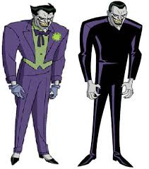 Batman Halloween Costume Batman Return Joker Batman Movie 3rd