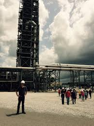 my dr strangelove moment how i came to love clean coal u2013 edward