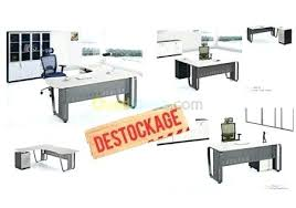 destockage bureau professionnel destockage mobilier de bureau bureau direction stockage destockage
