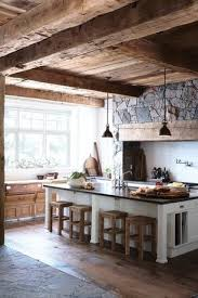 Rustic Kitchen Boston Menu - 15 best brick effect wall ideas images on pinterest wall ideas