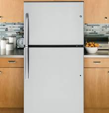 Ada Kitchen Design Ada Appliances Ada Compliant For People With Disabilities Ge