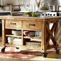 portable kitchen islands with breakfast bar portable kitchen island bar insurserviceonline com