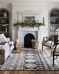 Living Room Decor Images Best 25 Cozy Living Rooms Ideas On Pinterest Living Room Decor