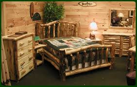 White Wicker King Size Bedroom Set Barnwood Bedroom Set Country Furniture White Beadboard Wall And