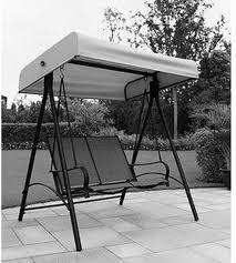 Metal Patio Chair Modern Furniture Modern Metal Patio Furniture Large Light