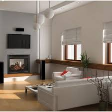 small living room layout ideas interior living room ideas with brick fireplace and tv living