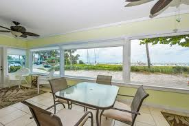 beachside management siesta key 941 203 8058