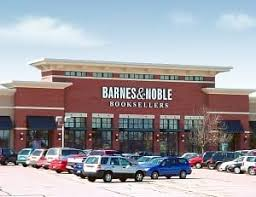 Barnes And Nobles San Diego Barnes U0026 Noble Bookstores 1072 Spring Hill Mall West Dundee