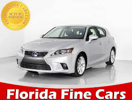 2016 lexus wagon 50 best used lexus ct 200h for sale savings from 2 489