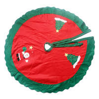 wholesale tree skirts wholesale buy cheap tree skirts wholesale