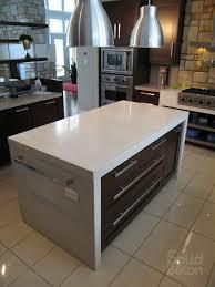 ilot de cuisine ikea comptoir bar maison stunning comptoir bar design maison meuble bar