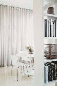Bedroom Curtain Ideas 1377 Best Designer Curtains And Drapes Images On Pinterest