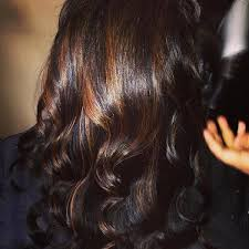 light brown hair with caramel highlights on african americans 112 best hair images on pinterest hair laid hairdos and hair dos