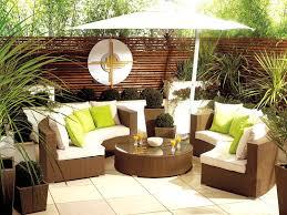 Top Patio Furniture Brands The Top 10 Outdoor Patio Furniture Brands Picturesque
