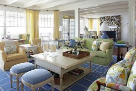 simple lake house decorating ideas pictures home style tips