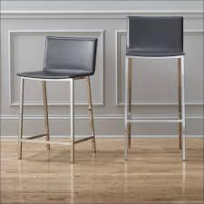 Ikea Bar Stool Covers Furniture Bar Stool Height Ikea Bar Stool Restaurant Bar Stools