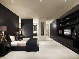 124 modern bedroom design ideas modernhousemagz modern bedroom design ideas 117