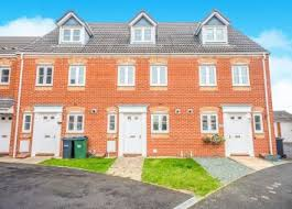 houses for sale in tipton buy houses in tipton zoopla