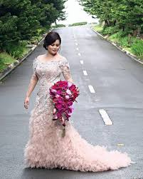 pink plus size wedding dresses compare prices on sleeved plus size wedding dresses