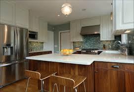 furniture sophisticated kitchen area rug under fascinating