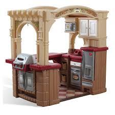 cuisine king jouet cuisine américaine 2 king jouet cuisine et dinette 2