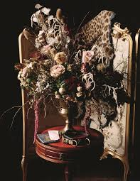 Interior Designer Birthday Meme Fashion U0027s Favourite Florist On The Power Of The Pastoral Another