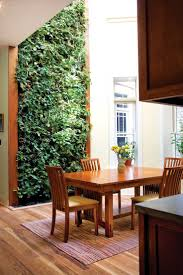 28 best vertical gardening images on pinterest green walls